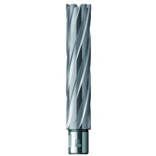 Core drills series carbide ≤ 110 mm