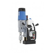Magnetic Drilling + Tapping machine,  MAB 525, 230v