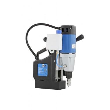 Economical Magnetic Drilling Machine, MABasic 200, 230v