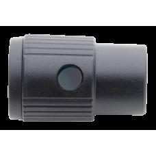 Laser spirit level accessories