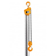 Chain Block - 1.0T X 2.5M
