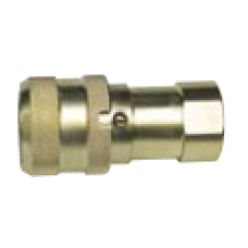 C-type Coupling (Quick coupler with lock) C-6H