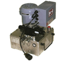 Hydraulic Pump AC380V / 50Hz