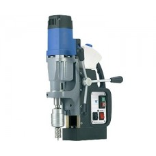 Magnetic Drilling + Tapping machine,  MAB 485, 230v