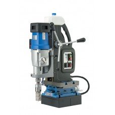 Magnetic core drilling machines, special 825 KTS, 230V