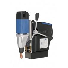 Magnetic core drilling machines, Li-lonen Accu 36V-6,0 Ah, A..