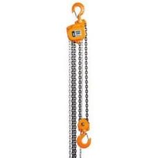 Chain Block - 3.0T x 3M