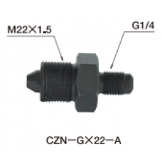 for CZ-4 different nipple CZN-G X 22-A