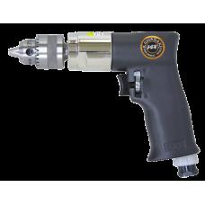 Drills (pistol type)