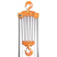 Chain Block - 20.0T x 3.5M
