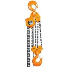 Chain Block - 10.0T x 3.5M