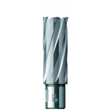 Core drills series carbide ≤ 55mm