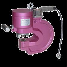 Hydraulic Puncher AC380V / 50Hz