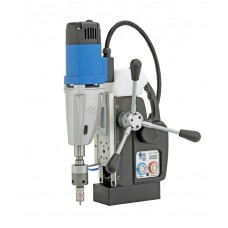 Economic & Automatic Magnetic Drilling Machine, AutoMAB 450,..