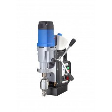 Magnetic Drilling + Tapping machine,  MAB MAB 485SB with Swi..