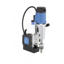 Economical Magnetic Drilling Machine, MABasic 450, 230v