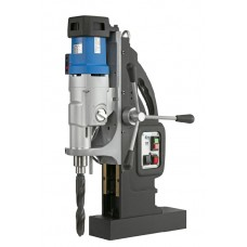 Magnetic core drilling machines, special MAB 1300, 230V