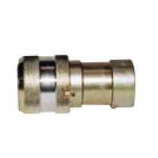 C-type Coupling (Quick coupler with lock) C-9H