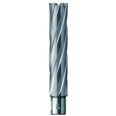 Core drills Series series Carbide (EXTRA LONG)/ Carbide tipp..