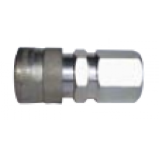 C-type Coupling (Quick coupler with lock) CX-6H