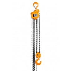 Chain Block - 2.0T x 3M