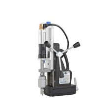Magnetic core drilling machines, 230v