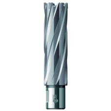 Core drills series carbide ≤ 75 mm