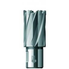 Core drills series carbide ≤ 30 mm