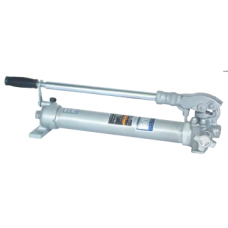 Single Acting Hand Pumps
