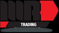 MRO Trading